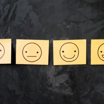 One Teacher's Genius Strategy for Addressing Students' Mental Health