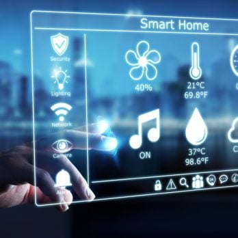 This Is the Most Vulnerable Smart Device in Your Home Right Now
