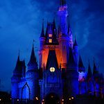 This Is Why Disney World Rarely Has Power Outages