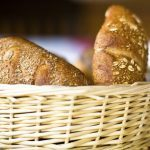 Those Free Bread Baskets in Restaurants Have a Dirty Little Secret