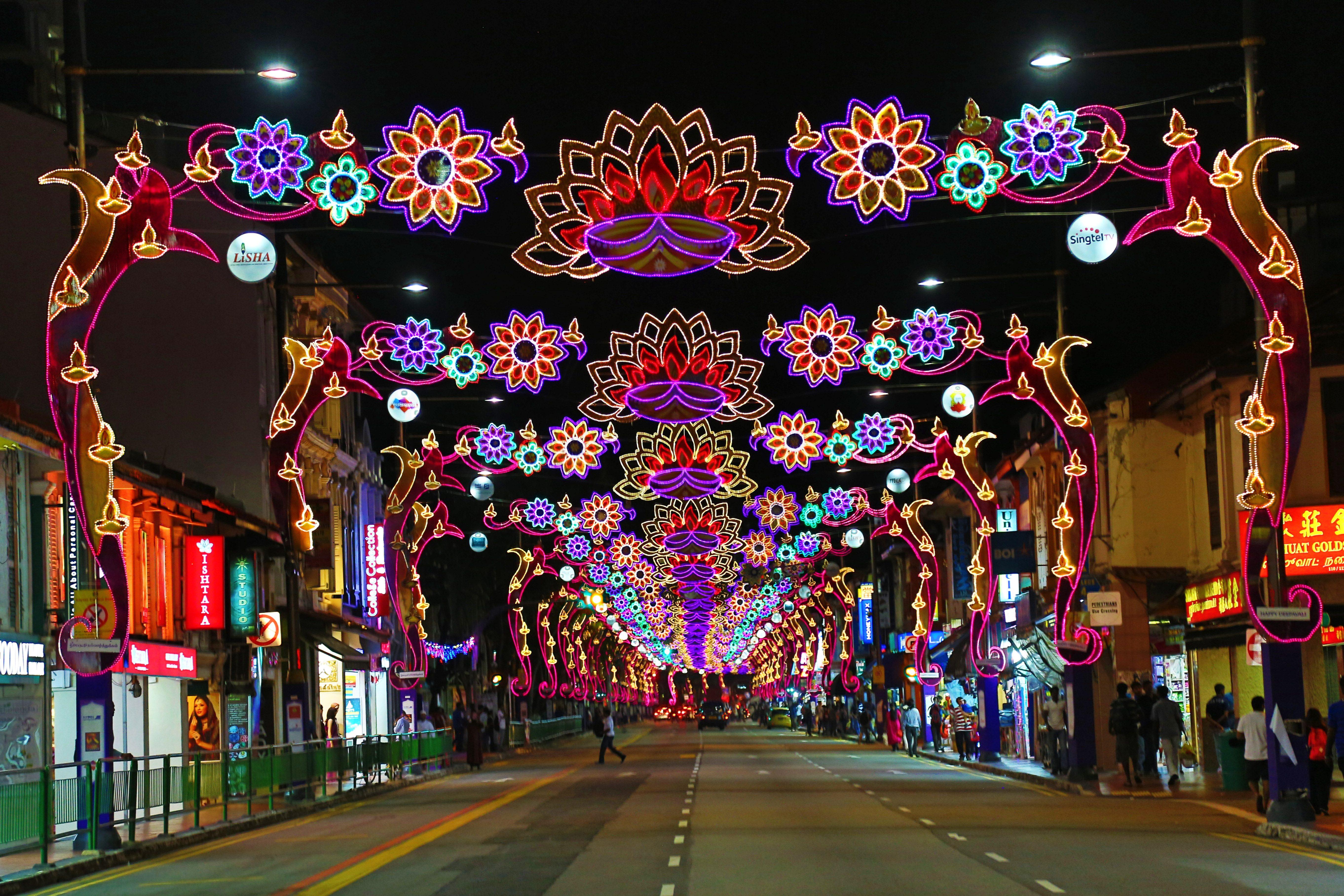Singapore - Nov 2015