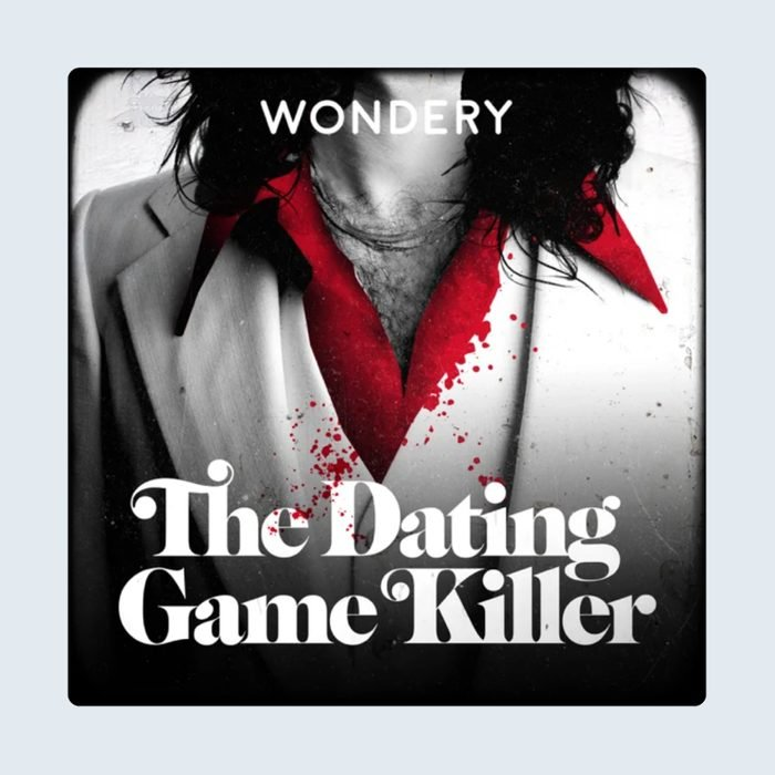 The Dating Game Killer Podcast