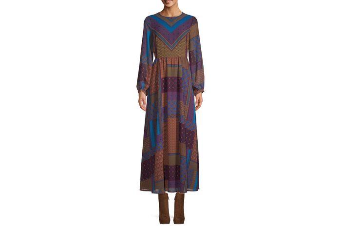 01_Scoop-Chevron-maxi-dress-