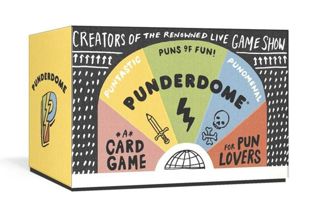 01_Pundercdome--A-Card-Game-for-Pun-Lovers