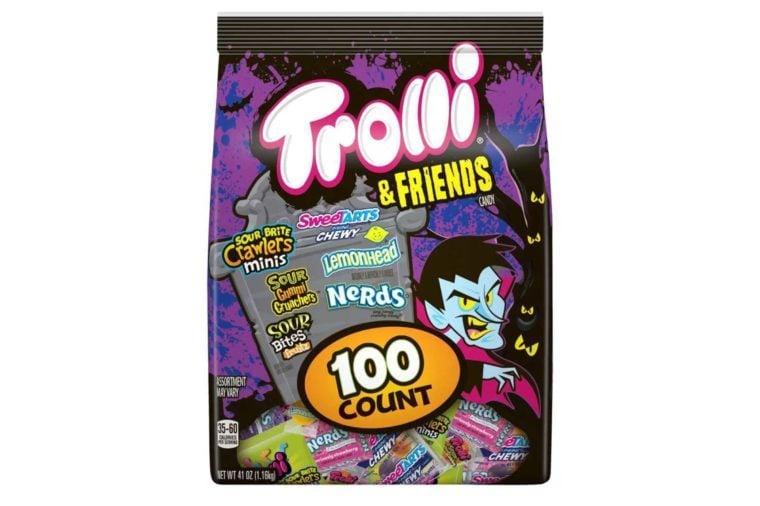 01_Trolli-&-Friednds