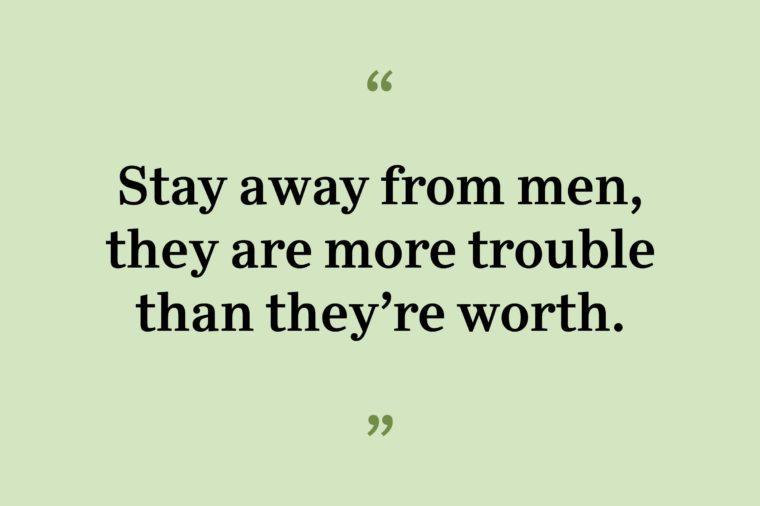 Centenarian Quote 2