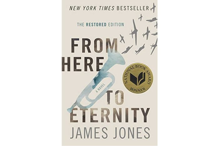 02_1951--From-Here-to-Eternity,-by-James-Jones