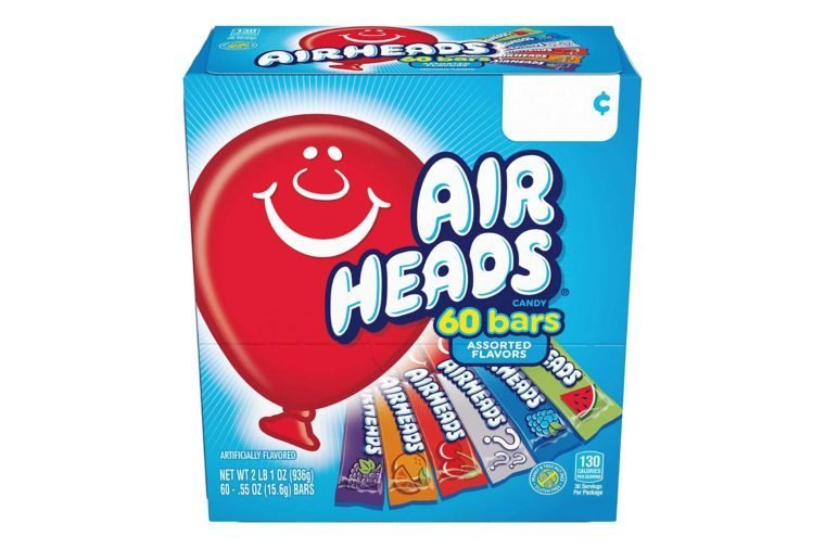 02_Airheads-Fxull-Size-Taffy-Bars