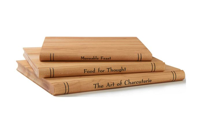 02_Maple-Book-Cheese-Boards