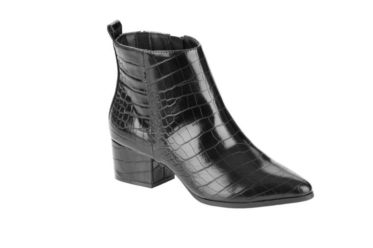 02_Scoop-Isla-low-heel-ankle-bootie