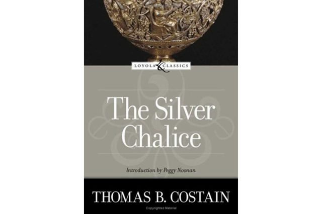 03_1952--The-Silver-Chalice,-by-Thomas-B.-Costain