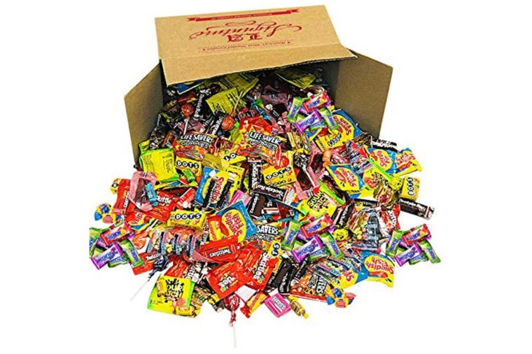 03_Assorted-candy-mix-box
