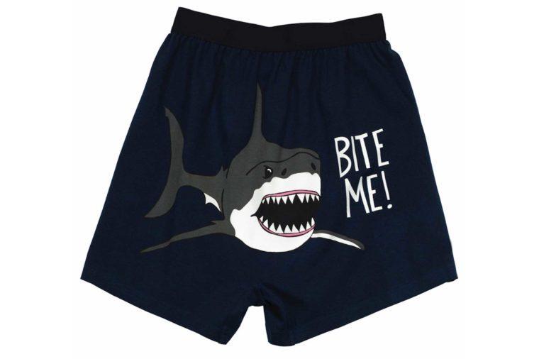 03_Shark-Boxers