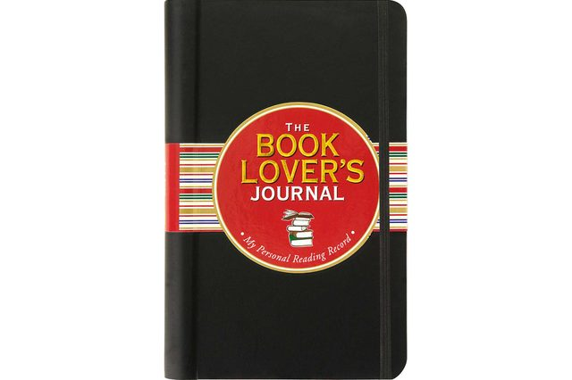 03_The-dBook-Lover's-Journal