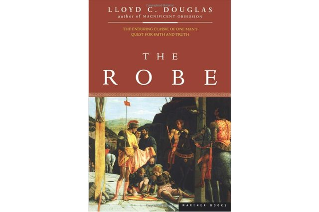 04_1953-The-Robe,-by-Lloyd-C.-Douglas