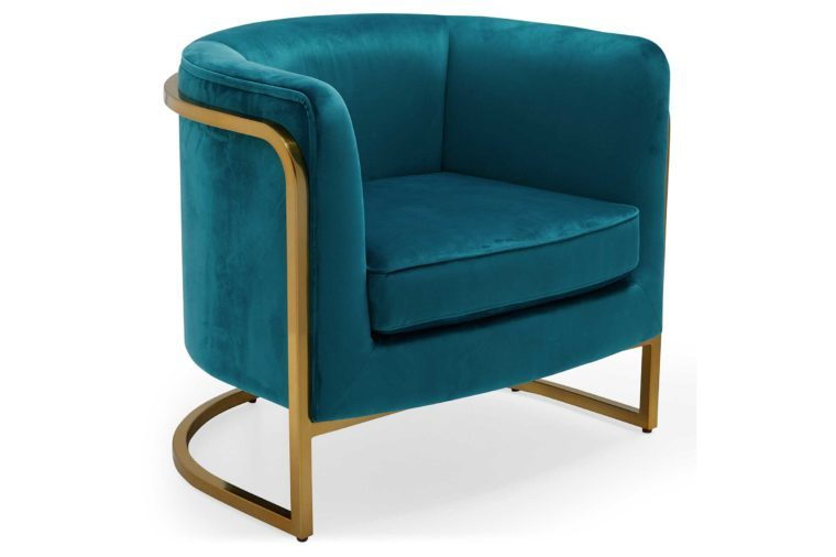 04_MoDRN-Marni-barrel-accent-chair