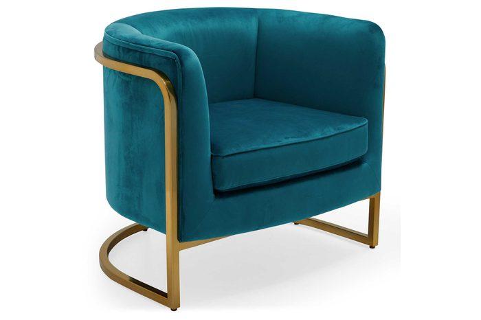 04_MoDRN-Marni-barrel-accent-chair