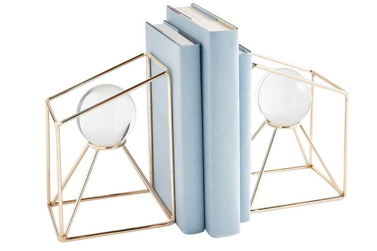 05_Crystal-Ball-Bookends