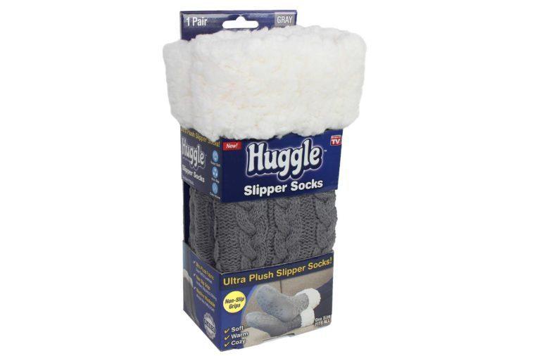 05_Huggle-Socks