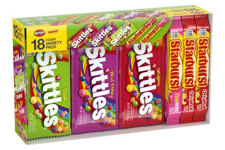 06_Full-size-Skittles-and-Starburst