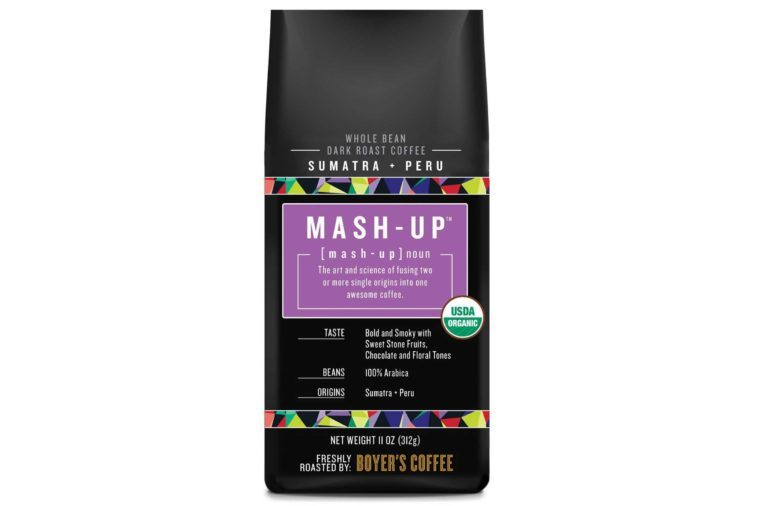 06_Mash-Up-coffee