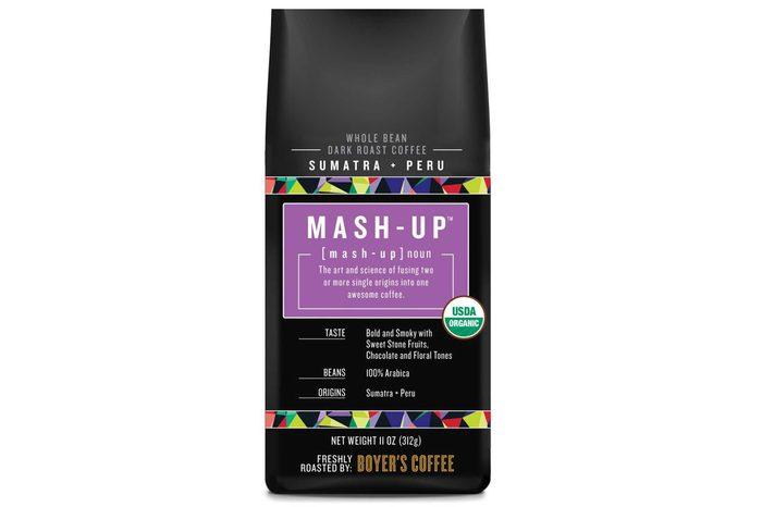 06_Mash-Up-coffee