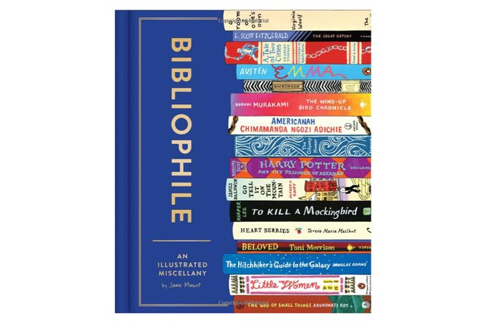 07_Bibliophile-An-Illustrated-Miscellany