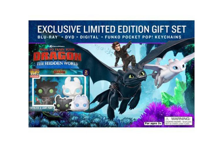07_How-to-Train-Your-Dragon-3-limited-edition-gift-set