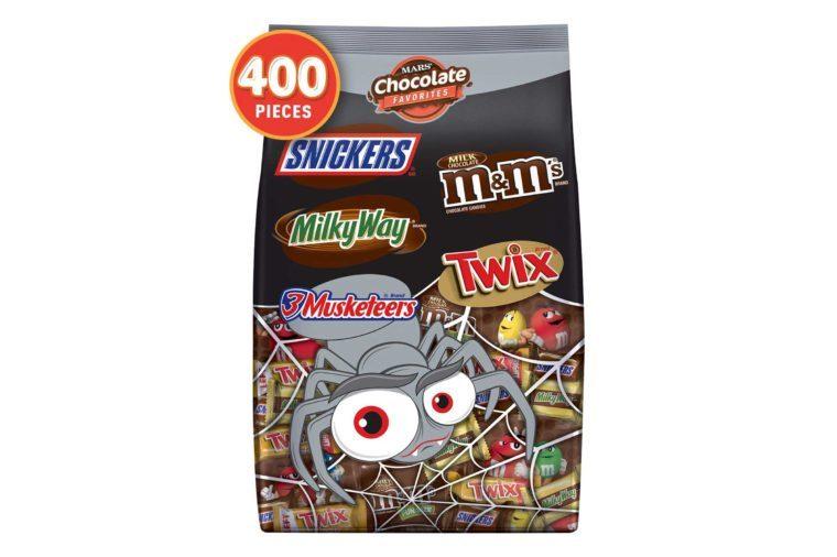 07_Mars-Chocolate-Favorites-Halloween-Candy-Bars-variety-mix-bag.jpg