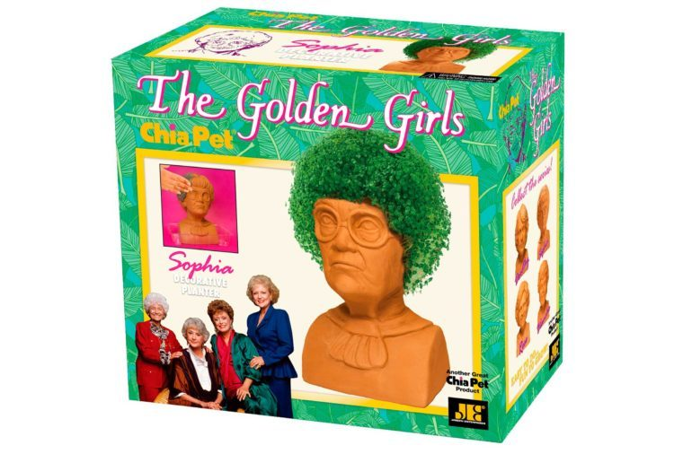 07_Chia-Pet-'Golden-Girls'-Collection