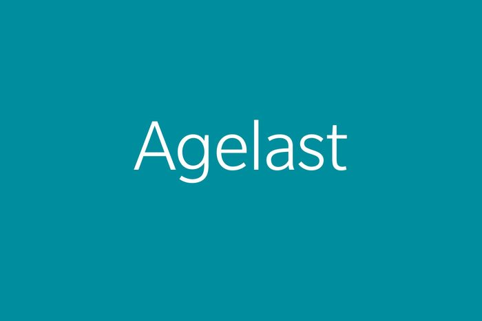agelast funny word Funny words