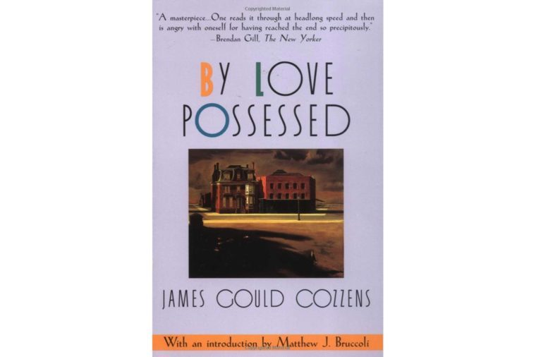08_1957-By-Love-Possessed,-by-James-Gould-Cozzens