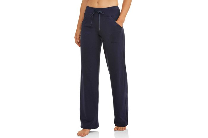 08_Athletic-Works-Dri-More-Core-athleisure-relaxed-fit-yoga-pants