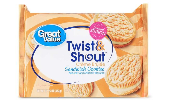 08_Creme-Brulee-Sandwich-Cookies