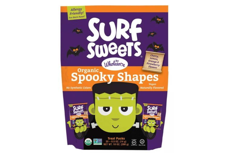 08_Surf-Sweets-Organic-Halloween-Spooky-Shapes