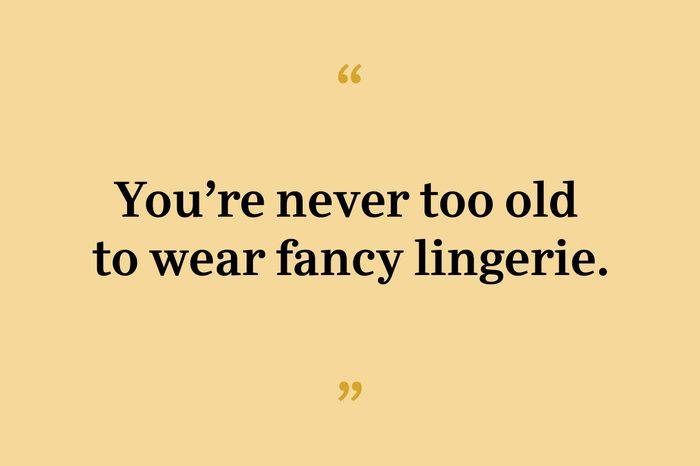 Centenarian Quote 9