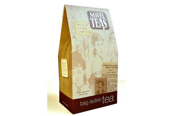 09_Novel-Teas-with-Literary-Quotes-