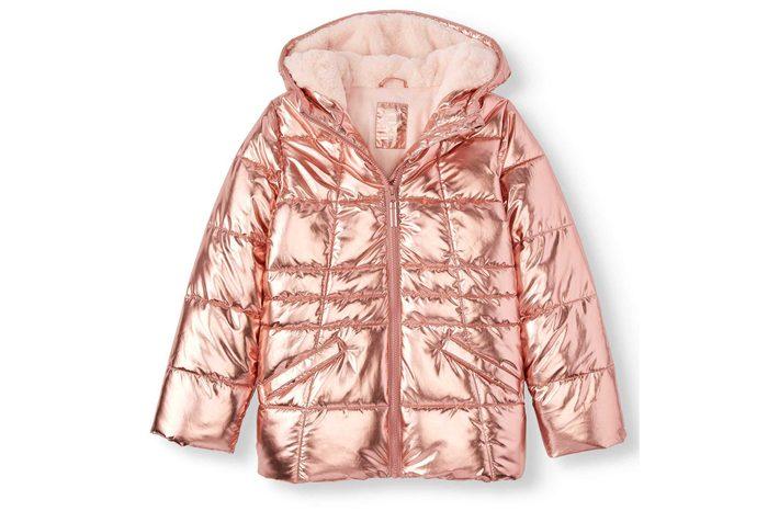 09_Wonder-Nation-metallic-bubble-jacket