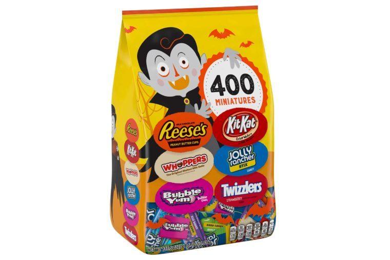 09_Hershey's-Halloween-Miniatures