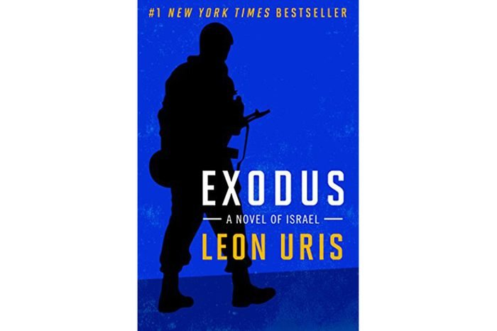10_1959--Exodus,-by-Leon-Uris