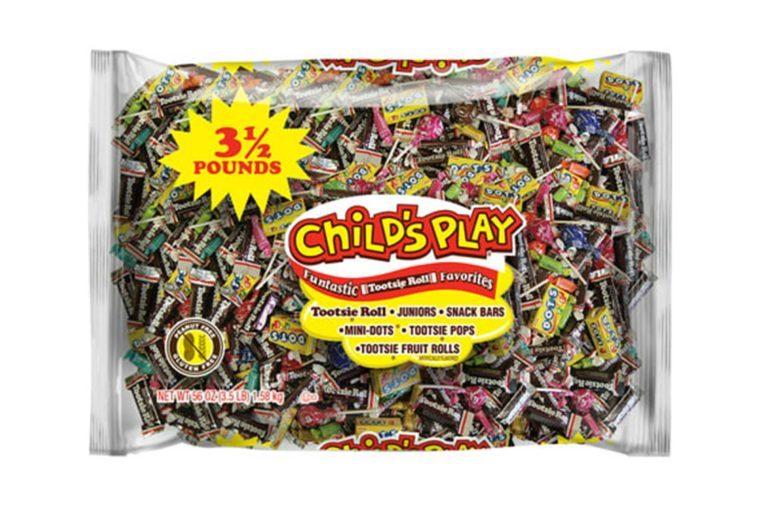 10_Tootsie-Child's-Play-variety-pack