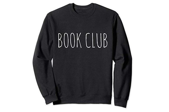 11_Book-Club-Sweatshir