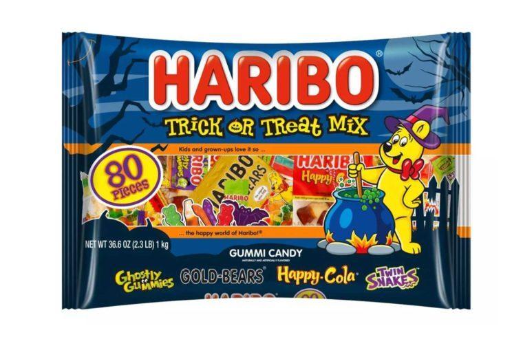 11_Haribo-Halloween-Trick-or-Treat-Mix