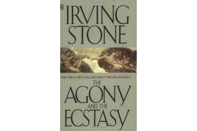 12_1961-The-Agony-and-the-Ecstasy,-by-Irving-Stone