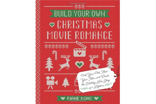 12_Build-Your-Own-Christmas-Movie-Romance