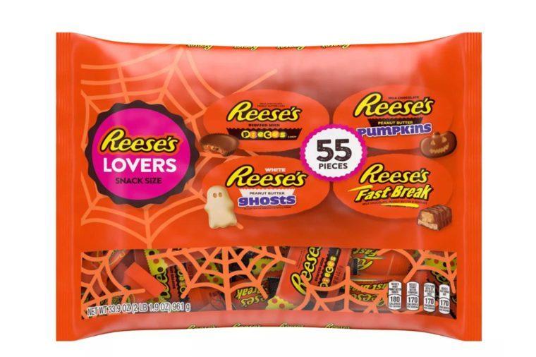 12_Reese's-Peanut-Butter-Lovers-Halloween-assortment