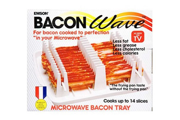 13_Microwave-Bacon-Cooker