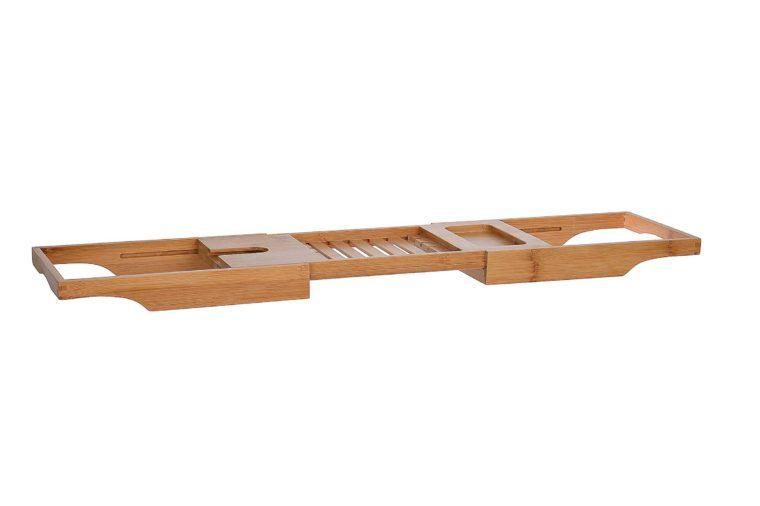 14_Bamboo-Bath-Tray