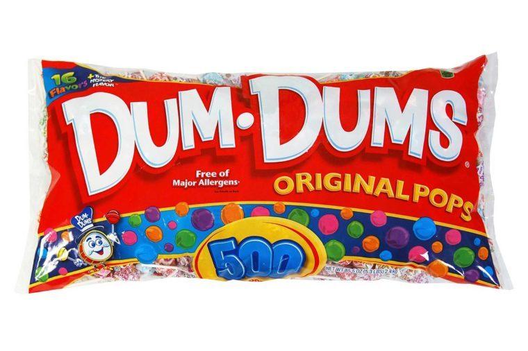 14_Dum-Dums