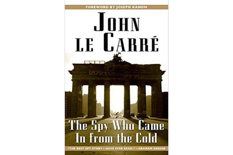 15_1964--The-Spy-Who-Came-in-from-the-Cold,-by-John-Le-Carré